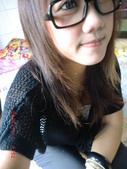 straight hair♥:1129150429.jpg