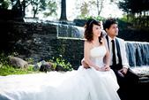 婚紗♥永遠:1728211659.jpg