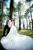 婚紗♥永遠:1728211660.jpg