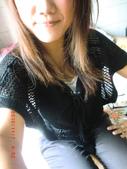 straight hair♥:1129150430.jpg