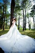 婚紗♥永遠:1728211661.jpg