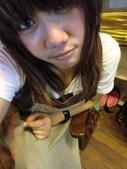 我在布悠灣♥天天都開心:1185396278.jpg