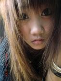 straight hair♥:1129150431.jpg