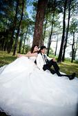 婚紗♥永遠:1728211664.jpg