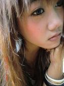 straight hair♥:1129150432.jpg