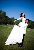 婚紗♥永遠:1728211665.jpg