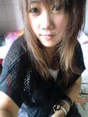 straight hair♥:1129150433.jpg