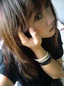 straight hair♥:1129150434.jpg