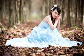 婚紗♥永遠:1728211668.jpg