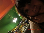 我在布悠灣♥天天都開心:1185396285.jpg
