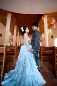 婚紗♥永遠:1728211669.jpg