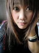 straight hair♥:1129150435.jpg