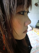 straight hair♥:1129150436.jpg
