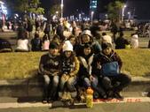 2011♥新年:1869958445.jpg