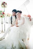 婚紗♥永遠:1728211672.jpg