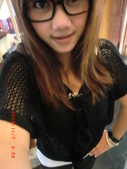straight hair♥:1129150438.jpg