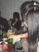 單身派對♥醜態百出:1227233982.jpg