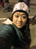2011♥新年:1869958423.jpg