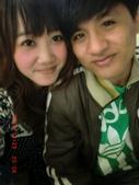 My Love♥♥♥:1597504216.jpg