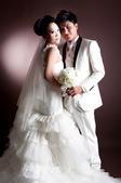 婚紗♥永遠:1728211676.jpg