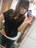 straight hair♥:1129150439.jpg