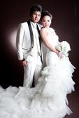 婚紗♥永遠:1728211677.jpg