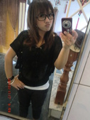 straight hair♥:1129150440.jpg
