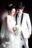 婚紗♥永遠:1728211678.jpg