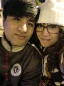 My Love♥♥♥:1597504218.jpg