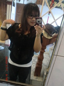 straight hair♥:1129150441.jpg