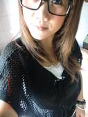 straight hair♥:1129150424.jpg