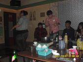單身派對♥醜態百出:1227233985.jpg