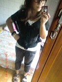 straight hair♥:1129150425.jpg