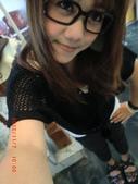 straight hair♥:1129150443.jpg