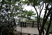 鳶嘴山稍來山縱走 2015-09-16 :zDSC_0569 鳶嘴山瞭望台.jpg