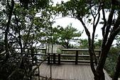 鳶嘴山稍來山縱走 2015-09-16 :zDSC_0570 鳶嘴山瞭望台.jpg