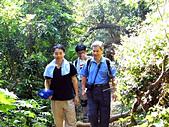 柴山鳳凰展翅大猴洞 2012-10-06 :zDSCN6150DSCI0324_1 x.jpg