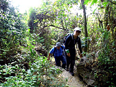 柴山鳳凰展翅大猴洞 2012-10-06 :zDSCN6150DSCI0324_2 x.jpg