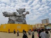 2012 台灣燈會:鹿港 台灣燈