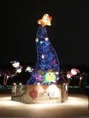 2012 台灣燈會:鹿港 台灣燈會
