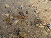 金門 2009:沙灘