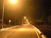 金門 2009:金門一般道路