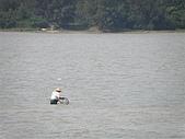 金門 2010:慈湖