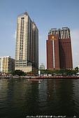 2009高雄愛河-龍舟賽:DPP_4019.jpg