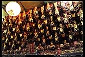 霞海城隍出巡:DPP_28.jpg