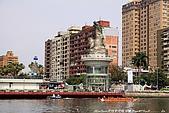 2009高雄愛河-龍舟賽:DPP_4020.jpg