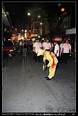 霞海城隍出巡:DPP_32.jpg