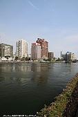 2009高雄愛河-龍舟賽:DPP_4008.jpg