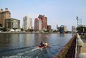 2009高雄愛河-龍舟賽:DPP_4016.jpg