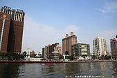 2009高雄愛河-龍舟賽:DPP_4017.jpg